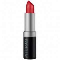 Aloe vera 100% & Tè Verde