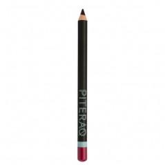 Aloe vera 100% & caffè Verde