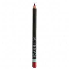 Aloe vera 100% succo ricco