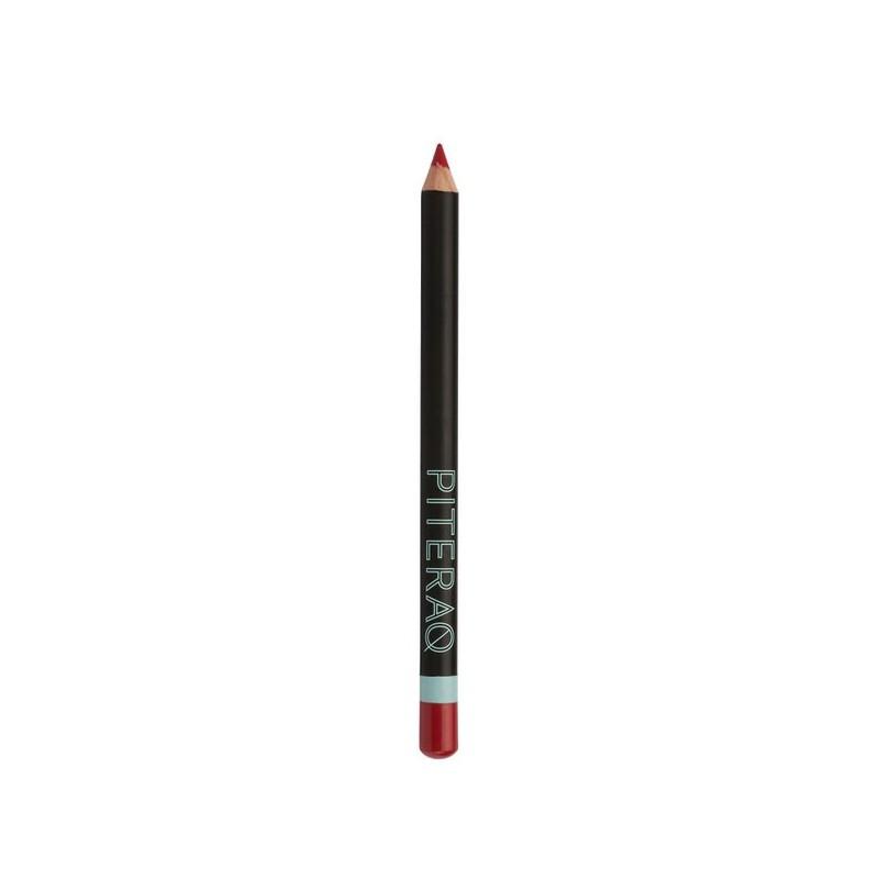 Aloe vera 100% succo concentrato succo ricco