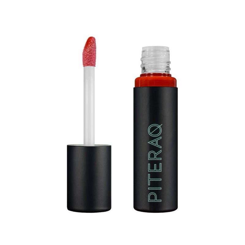 Filetti di soia Schnetzel 300g