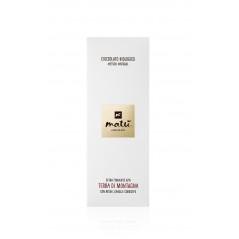 Bocconcini tofu alle olive Bio