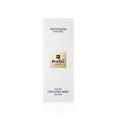 Fette biscottate rustiche con gocce di cioccolato