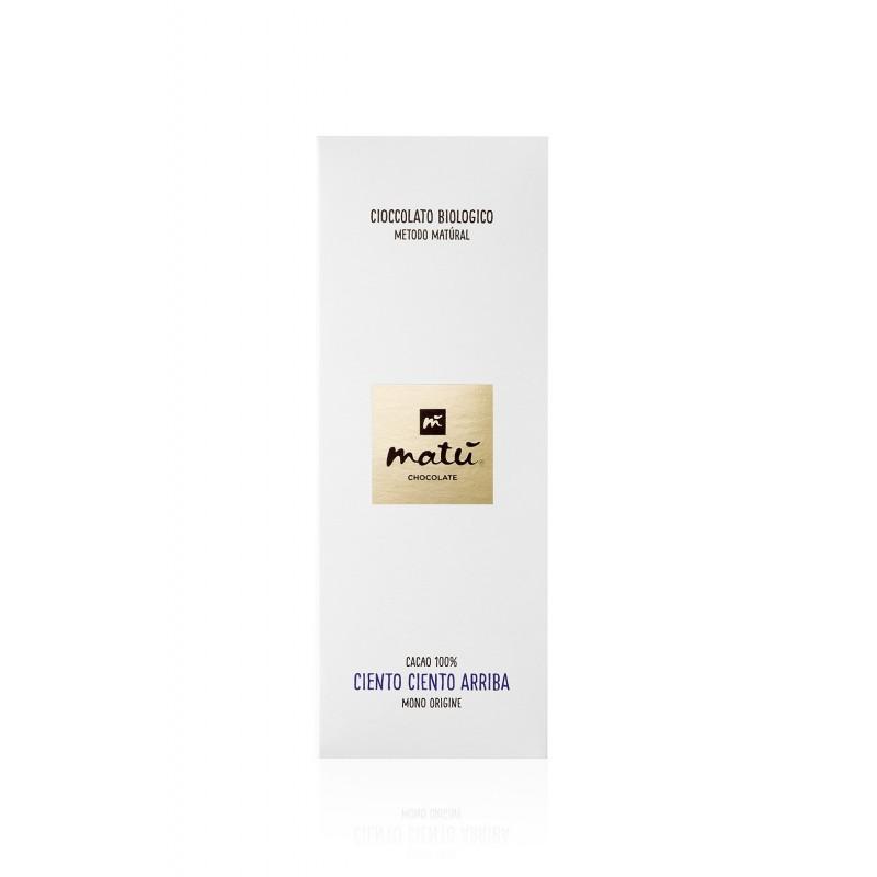 Fette biscottate integrali con semi di lino senza zucchero