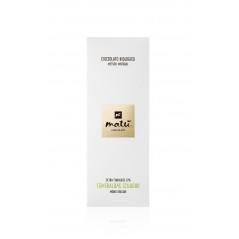 Affettato Erba Cipollina senza glutine Cold Cuts