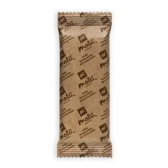 BonBon Choco Bites di cocco candito al cioccolato