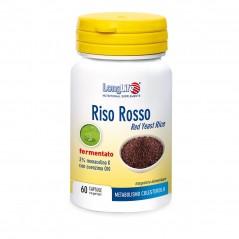 BCAA Powder 250g Pro Muscle