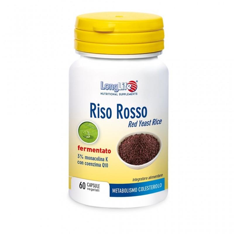 BCAA Powder 250gr Pro Muscle