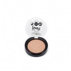 Malto Dex 430g Pro Action