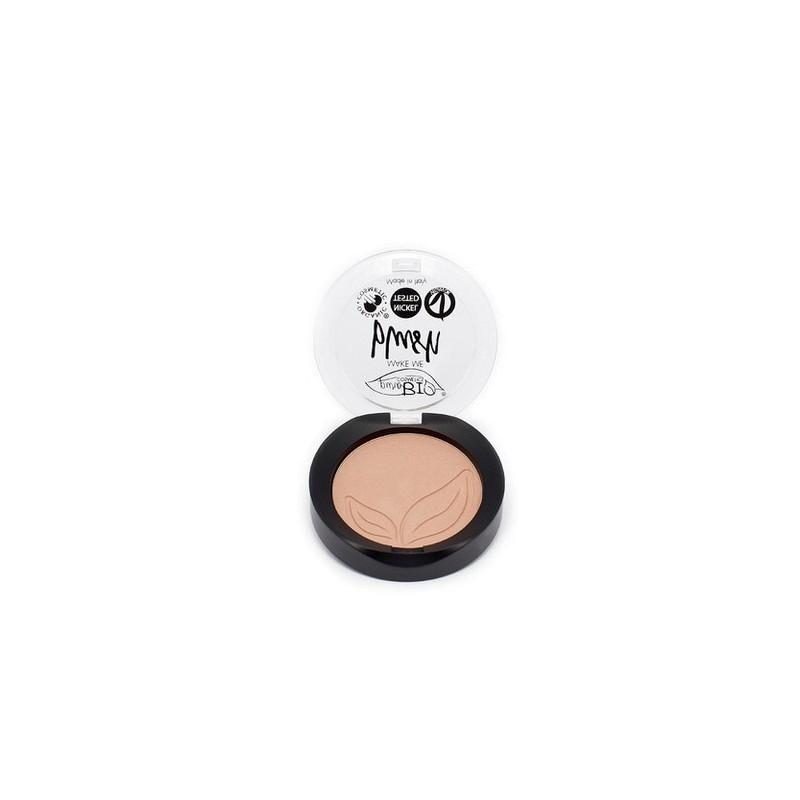 malto-dex-430gr-pro-action