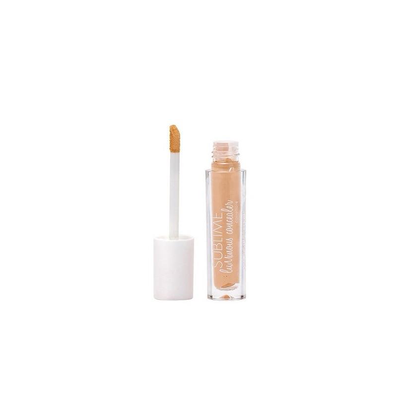 clif-bar-oatmeal-raisin-walnut