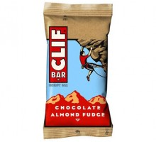 clif-bar-chocolate-almond-fudge