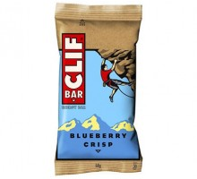 clif-bar-blueberry-crisp