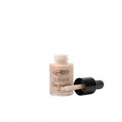 clif-bar-crunchy-peanut-butter