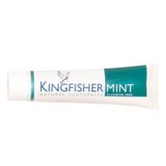 Pasta per lasagne  integrale di semola di grano duro bio