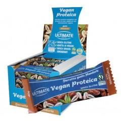 Cornetti Croissant Vegan Verde&Bio