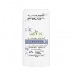 Bianco 150g  alternativa allo stracchino vegan