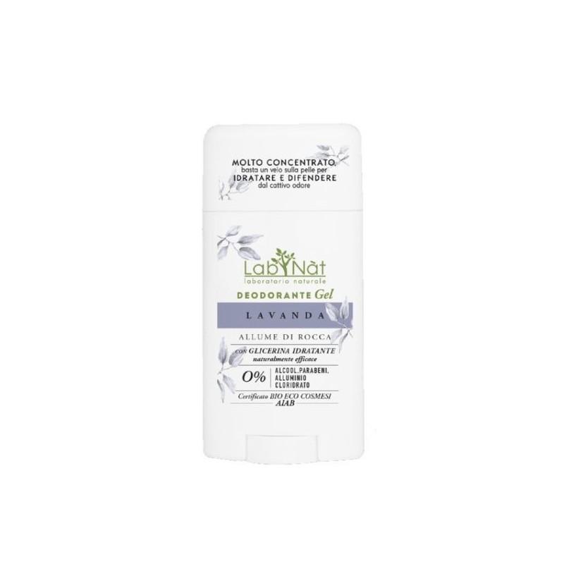 pangea food  stracchino vegan pangea bianco