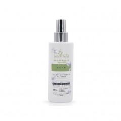 Bianco  Maxi  alternativa allo stracchino vegan