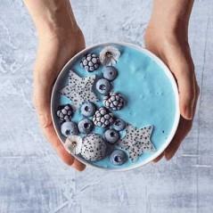 Broccoli al naturale in vaschetta