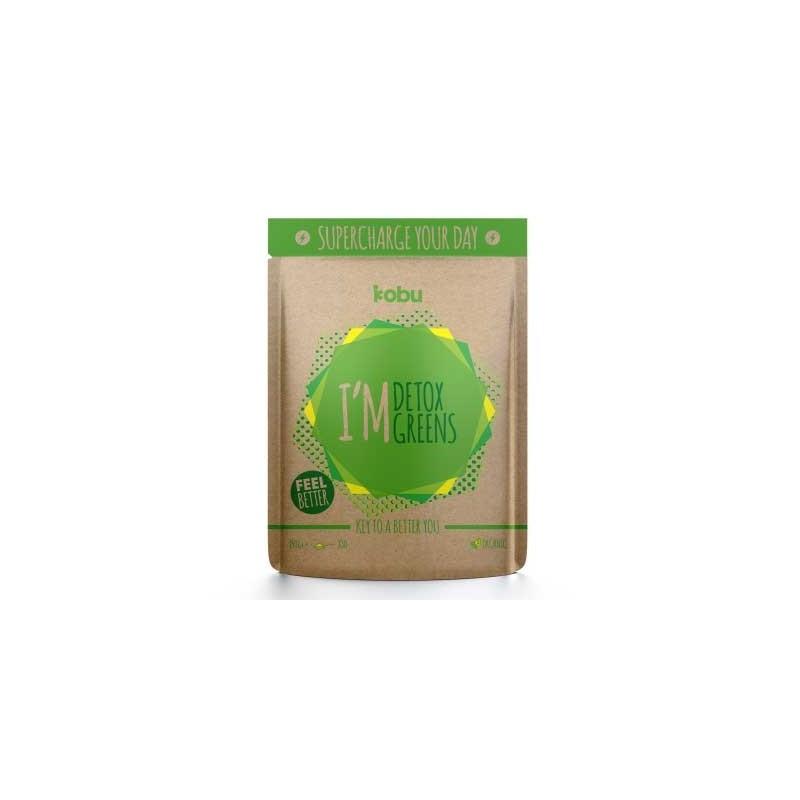 Bevanda di riso e cocco 250ml