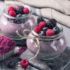 Happy Coco Yoghi natural Alternativa allo yogurt
