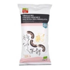 Preparato per uovo intero vegan- Megga Exx