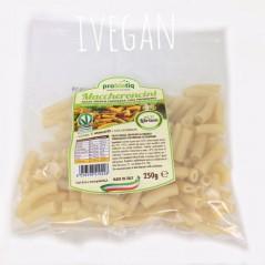 Crema di arachidi bio