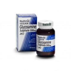 Fagioli di soia Adamame bio