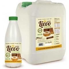 cremanumerouno-pistacchio-cacao