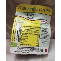 Cornetti (croissant) Dolciaria Peroni 6 pezzi