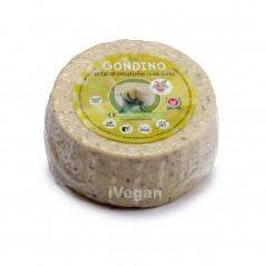 Sostituto dell'uovo per frittate Easy Egg Orgran