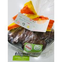 Chips di patate Bio Go Pure Classic 40g