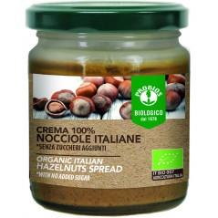 PACCO OFFERTA 3X2 Primavera Grattugiato 500gr Alternativa al formaggio iVegan Scadenza - 23-03-2017