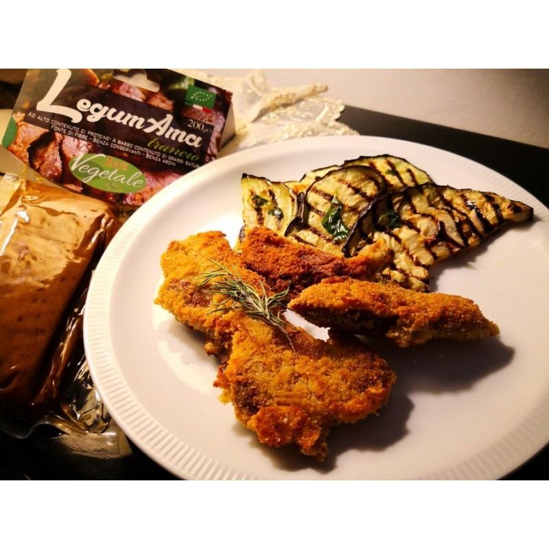 veganisland-greekstyle-ivegan.jpg