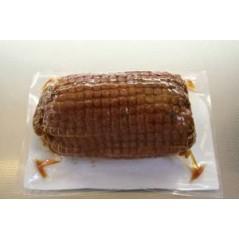 Liquore Basilikon 500 ml.