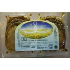 echinacea-fast