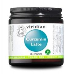 echinacea-gola-spray