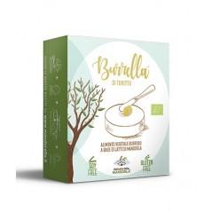Echinacea - Purpurea e Angustifolia