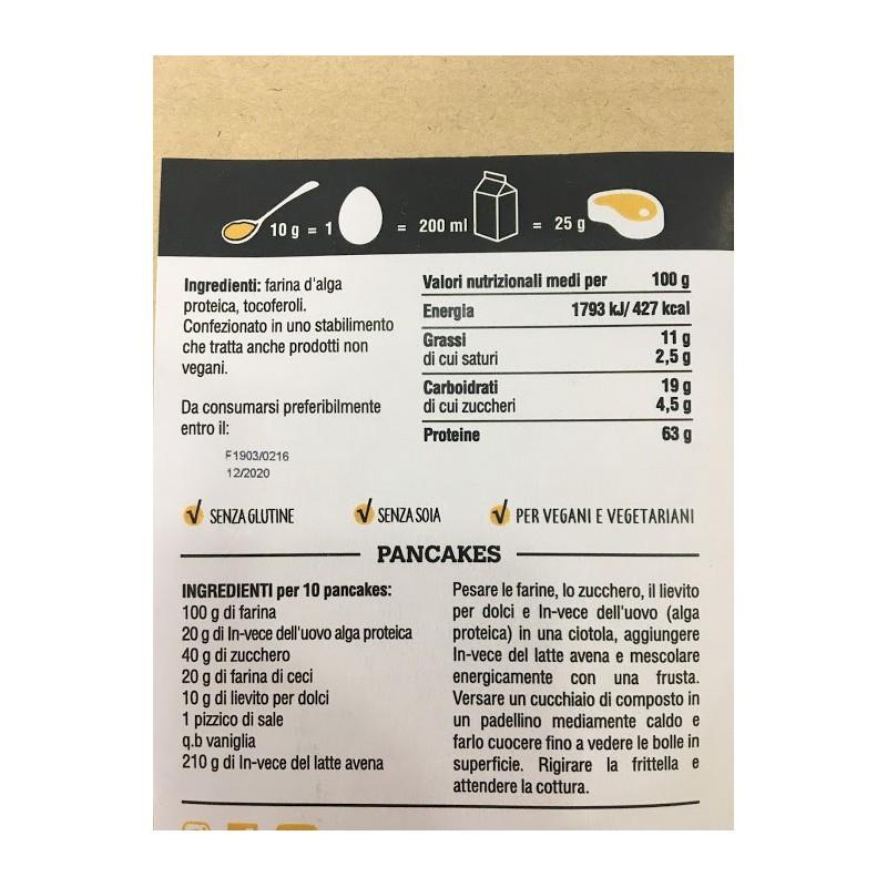 Detox Bio Intensivo 250ml