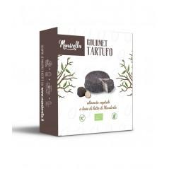 Salametto 200g pressata vegetale tipo calabrese