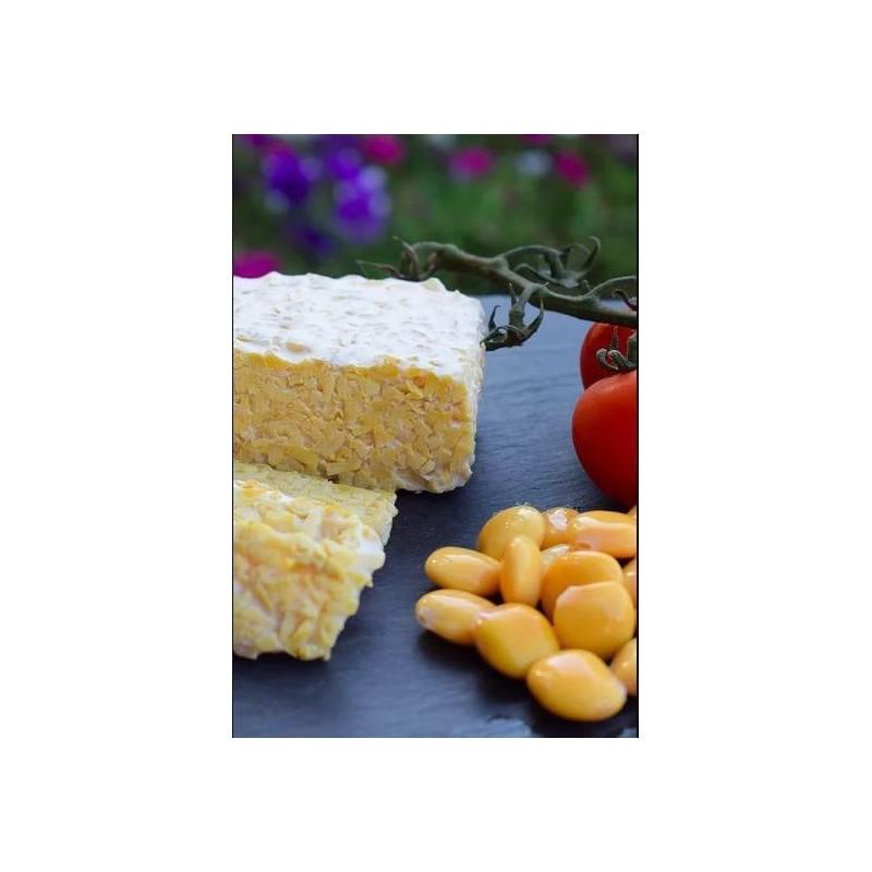 Pettirosce vino rosso D.O.C.