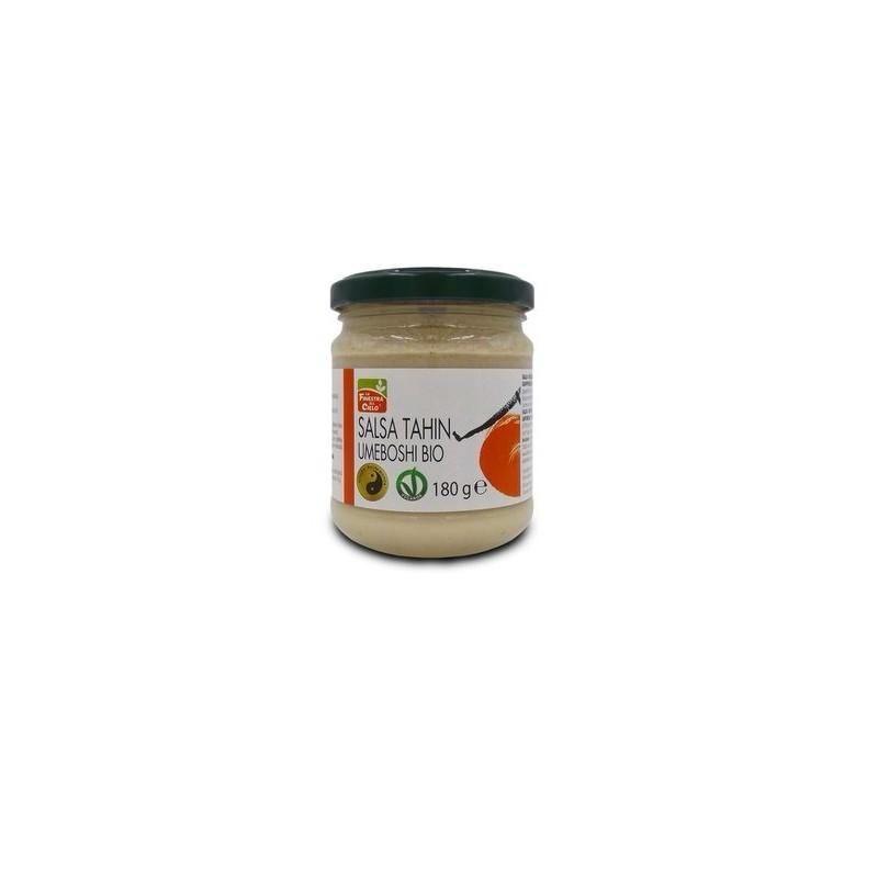 Burger vegetale bio TuttAltro