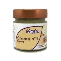 Spezzarino vegetale bio TuttAltro