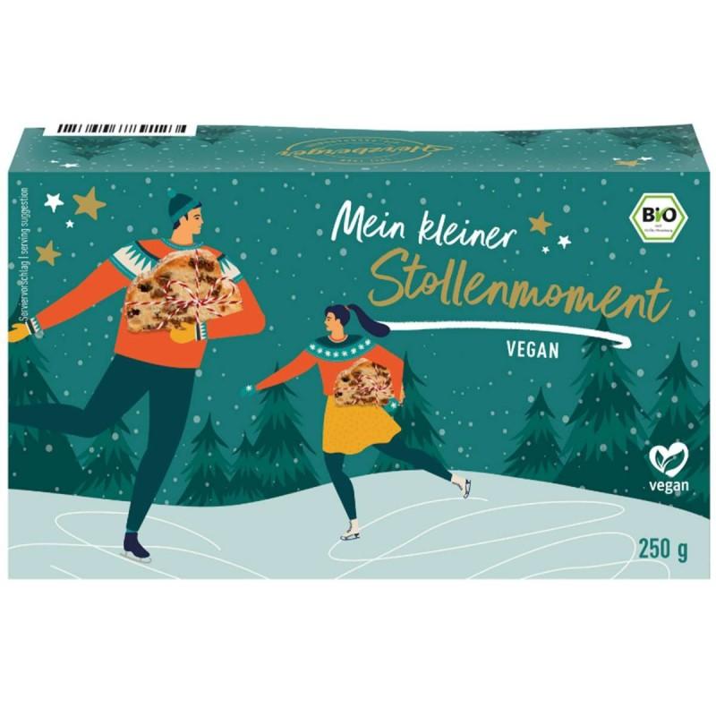 PureFit x15 Barretta proteica Oatmeal Cinnamon - Avena e cannella