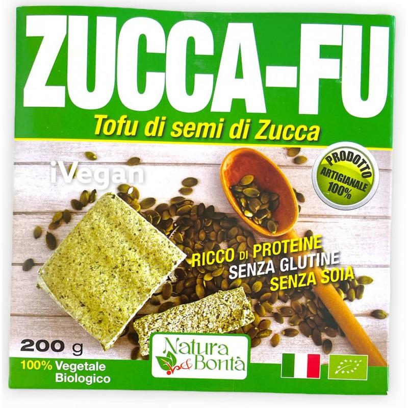 Legumi cakes Crackers di lenticchie bio