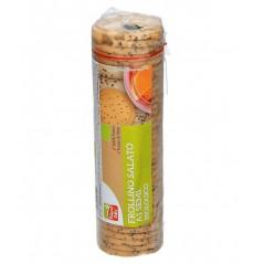 Composta di arancia e zenzero