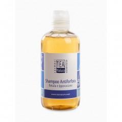 Yogi Tea Te' verde zenzero e limone