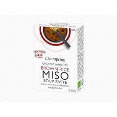 Formaggio tipo parmigiano - Hard Italian style cheezly