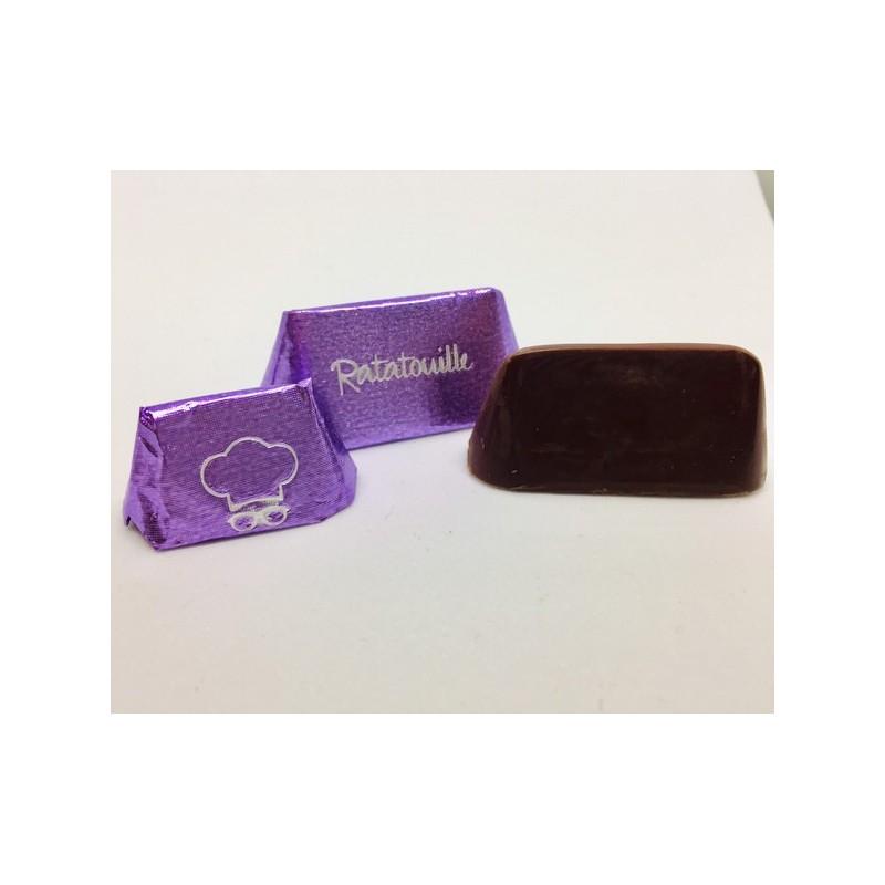 Medburger alla pizzaiola